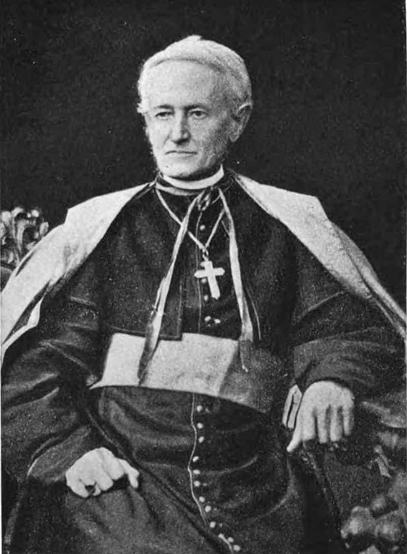 Bishop_Richard_Vincent_Whelan