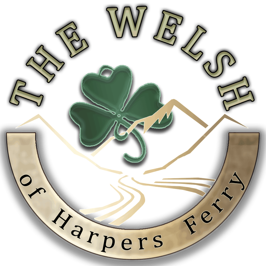 Welsh-of-Harpers-Ferry-Main-Logo