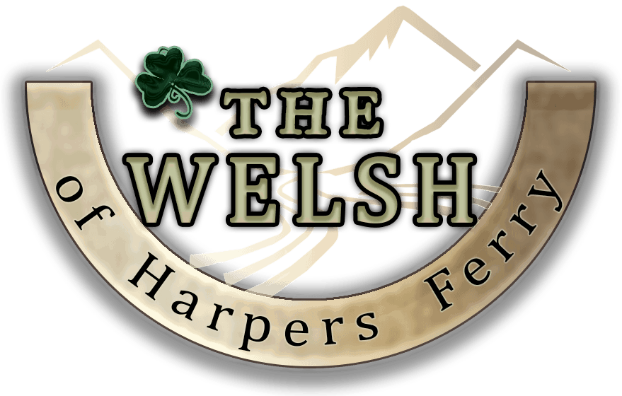 Welsh-of-Harpers-Ferry-sticky-logo