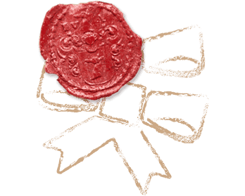 wax-seal-drawn-image