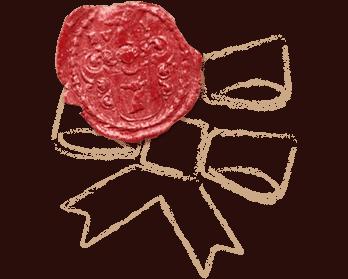 wax-seal-drawn-image